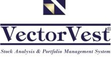 VectorVest's Financial Freedom Summit Livestreams Next Week
