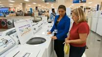 Why it pays for shoppers to haggle on prices