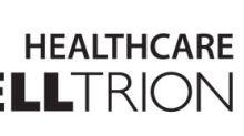 El Grupo Celltrion anuncia los datos positivos más relevantes sobre la eficacia y la seguridad del ensayo clínico internacional de Fase II/III con CT-P59, candidato a tratamiento de la COVID-19
