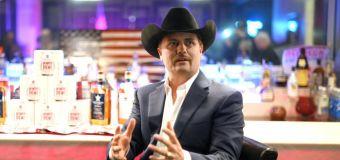 John Rich vows no politics on new Fox Nation show