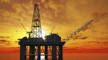 Deal of the Week: Offshore drillers to combine in $2.4B all-stock deal