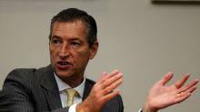 Febraban vai apresentar proposta para redução de juros a Bolsonaro, diz presidente do Bradesco