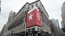NYC Retailers Opening Their Doors to Shoppers in 'Phase Two'