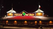 In a Hyper-Competitive Restaurant Industry, Texas Roadhouse Is Winning