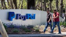 PayPal sues Consumer Financial Protection Bureau over rules around prepaid cards 'arbitrarily' applied to digital wallets
