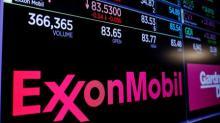 China's Zhoushan city woos Exxon Mobil for a $7 billion ethylene plant