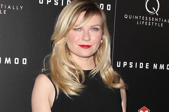"""<p> You know a celeb is a diva when they demand public hotel spaces all for themselves. Actress Kirsten Dunst reportedly shocked guests at Hollywood's Chateau Marmont in 2012 when all of the lifts were blocked so she could use them. A source told the <a href=""""http://www.nypost.com/p/pagesix/hold_the_elevator_d8n6aVj4cPbTvF2LqZZdnJ"""" target=""""_blank"""">New York Post</a> that no-one was allowed to enter the lifts because """"Kirsten was going up and down"""" and guests were redirected to take the stairs.</p>"""