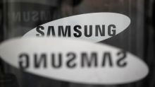 Samsung plans $116 billion investment in non-memory chips to challenge TSMC, Qualcomm