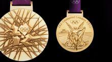 Le medaglie d'oro del reddito fisso