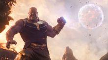 Infinity War: Es hora de hablar de ESAS muertes ¿debemos preocuparnos o no?