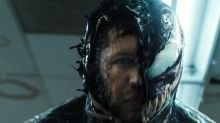 """The reasons why """"Venom"""" is not rated R"""