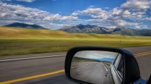 Will 3D Graphics and Head-Up Displays Be In Your Next Vehicle?