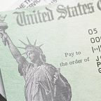 Stimulus checks: IRS sends 2 million more payments in latest round