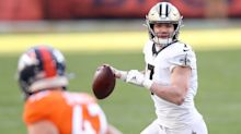 NFL Week 13 picks: How far can the Saints go with Taysom Hill?