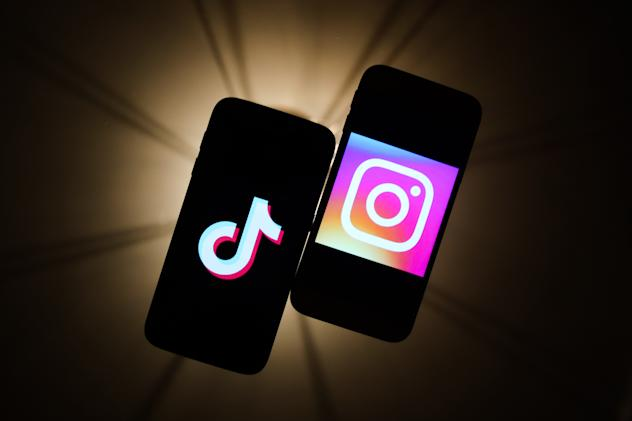 Instagram's TikTok competitor could launch in the U.S. very soon