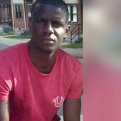 Charges Dismissed Against Baltimore Police Officers in Freddie Gray Case