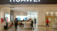 China ameaça empresas tecnológicas após veto dos EUA à Huawei