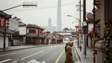 Mientras el coronavirus sofoca a China, se crean atascos económicos por todo el mundo