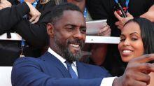Idris Elba finalmente entierra el rumor y confirma que NO SERÁ James Bond