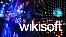 Wikisoft Corp. Signs 12 Month Engagement With Milestone Management Services For Investor Relations Campaign