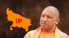 Can't Hire UP Migrant Workers Without Permission from State: Yogi