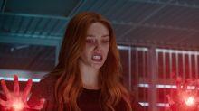 Las conexiones del final de 'WandaVision' con el futuro del Universo Marvel (Spoilers)