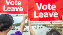 There are three 'Brexit tribes' - and this is how they will vote