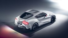 Toyota Supra 2020: prezzo e scheda tecnica per la nuova 2.0 velocissima