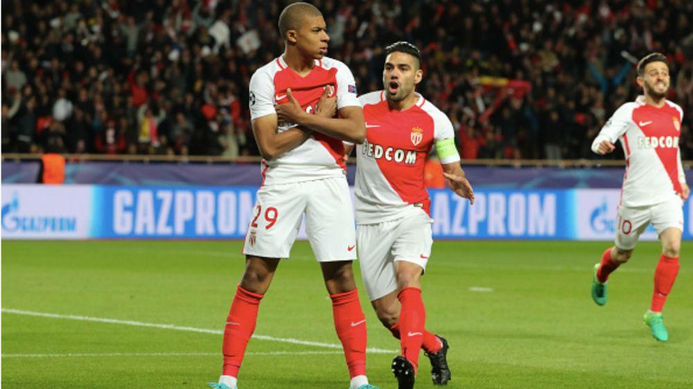 """Monaco, Jardim : """"Mbappé ? Ce n'est pas toujours possible de garder les meilleurs joueurs"""""""