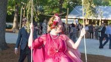 Lela Rose Shares North Carolina's Hidden Gems