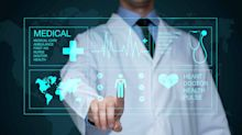 3 ASX healthcare shares I want to buy and hold in the 2020s