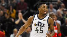 Donovan Mitchell and the Jazz are red hot, but can they stay that way?