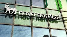 Novo Nordisk Suing Mylan Over Generic Victoza Drug