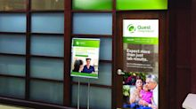 Quest Diagnostics: 12 million patients may have had personal information breached