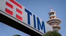 Vivendi Demands Telecom Italia Fire Directors Allied to Elliott
