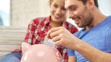 Debito emergente, tre motivi per essere ottimisti