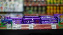 El ladrón de chocolatinas anónimo que se redimió 40 años después