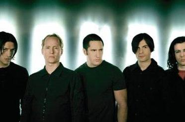 Rock Band Weekly: Nine Inch Nails and Shinedown
