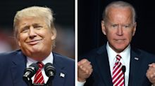 Trump vs. Biden: A breakdown of which candidate is raking in more donors in each of America's 7 richest ZIP codes