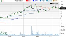 Sysco (SYY) to Report Q4 Earnings: Is a Surprise in Store?