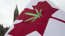 Legal pot will roll out differently in Canada than in US