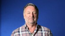 Peter Hook reaches 'full and final' settlement over New Order royalties