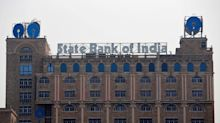 SBI profit beats on higher interest income, better asset quality