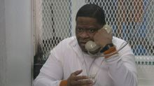 Rodney Reed's execution stayed by Texas appeals court