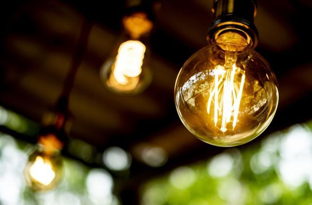 UC Santa Barbara sues Amazon and IKEA over LED lighting