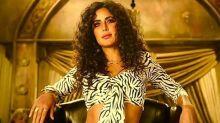 QuickE: Katrina Sizzles in 'Zero' Song; Salman to Launch Pranutan