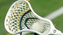 Princeton boys lacrosse scoops up victory over Hightstown