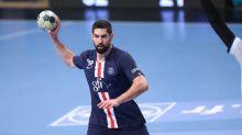 Hand - Médias - Droits TV: la Ligue des champions rebondit sur Eurosport