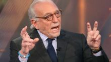 Trump is 'doing some really brave things' on trade, says billionaire investor Peltz