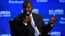 L'Africa è sempre più povera, anche per i miliardari